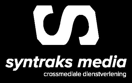Syntraks Media