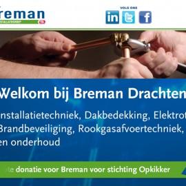 Breman_thumbnail